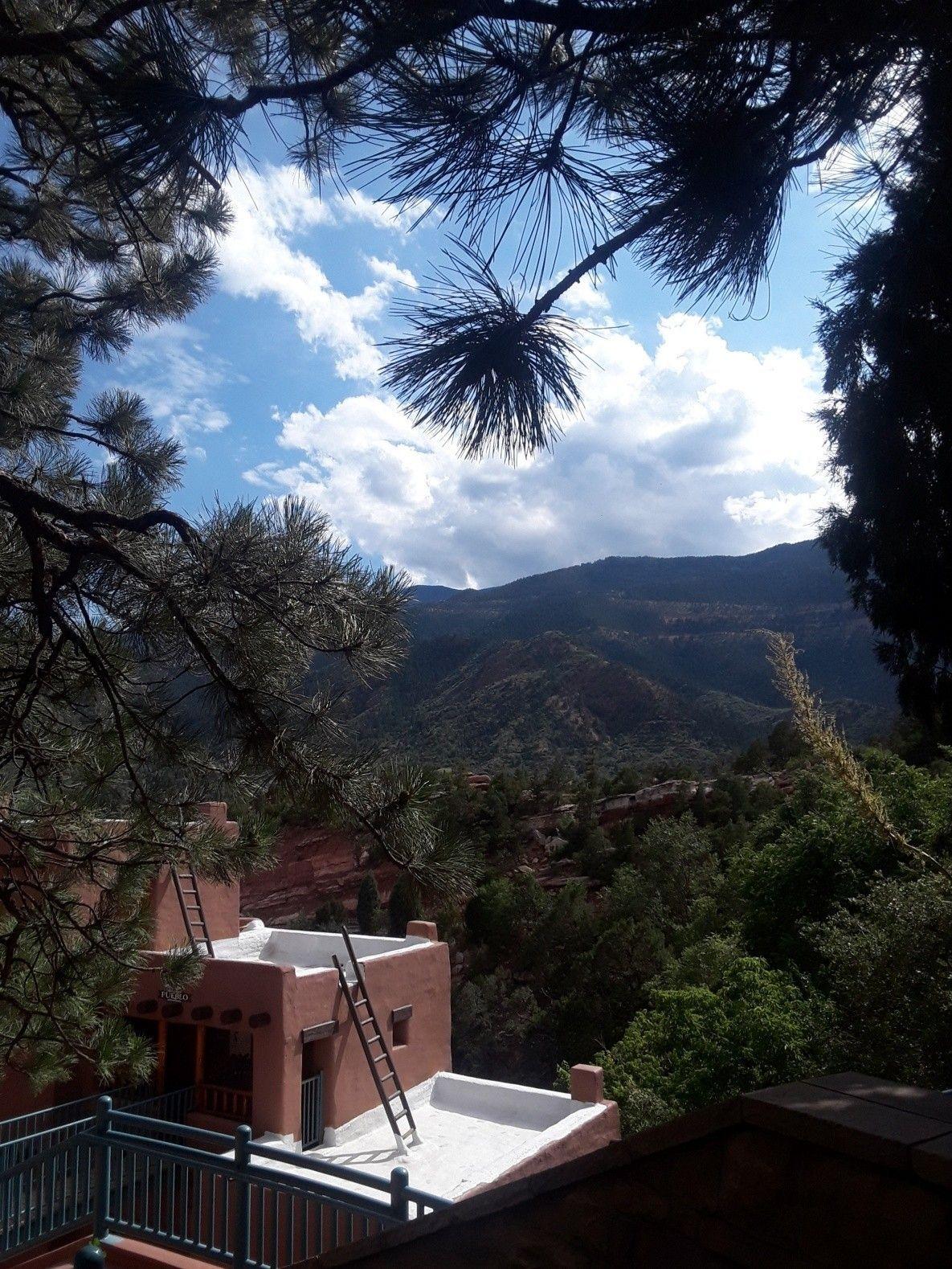 Manitou Springs, Colorado #manitousprings Manitou Springs, Colorado #manitousprings