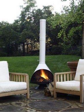 Elegant Metal Outdoor Fireplace Round Shape Freestanding Fireplace Malm Fireplace Outdoor Fireplace