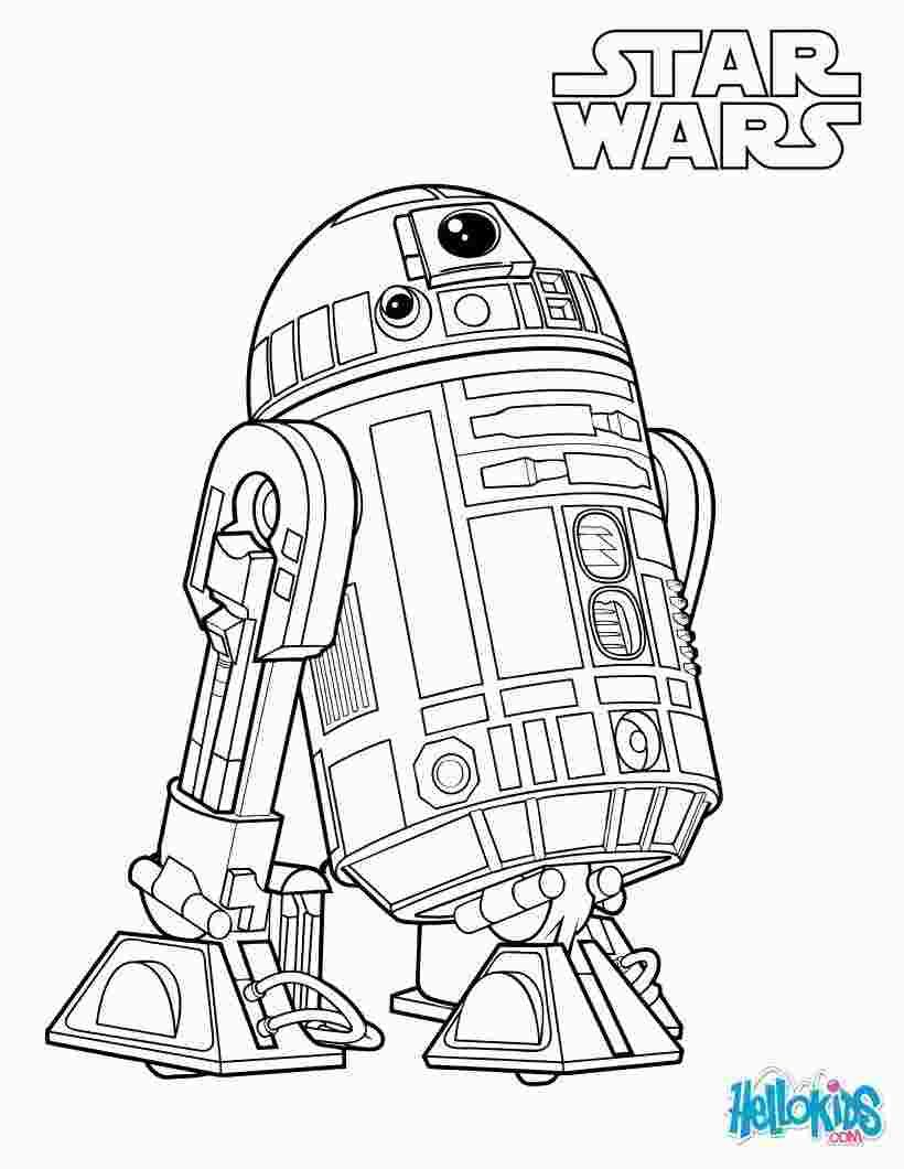 Disney Star Wars Coloring Pages Star Wars Coloring Sheet Star