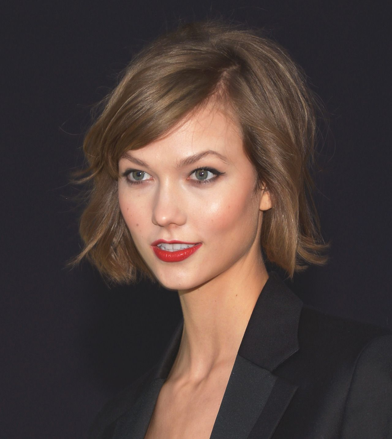 Karlie Kloss Karlie Kloss Pinterest Karlie Kloss And Makeup