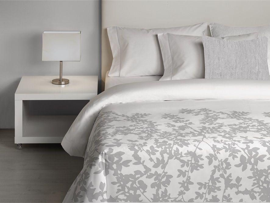 Ropa de cama y toallas de algodón egipcio con Encaje hogar accesorios