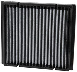 K N Cabin Filters Help Prevent Allergens From Getting Inside Your Edge Mkx Or Cx 9 Cabin Air Filter Cabin Filter Mazda Cx 9