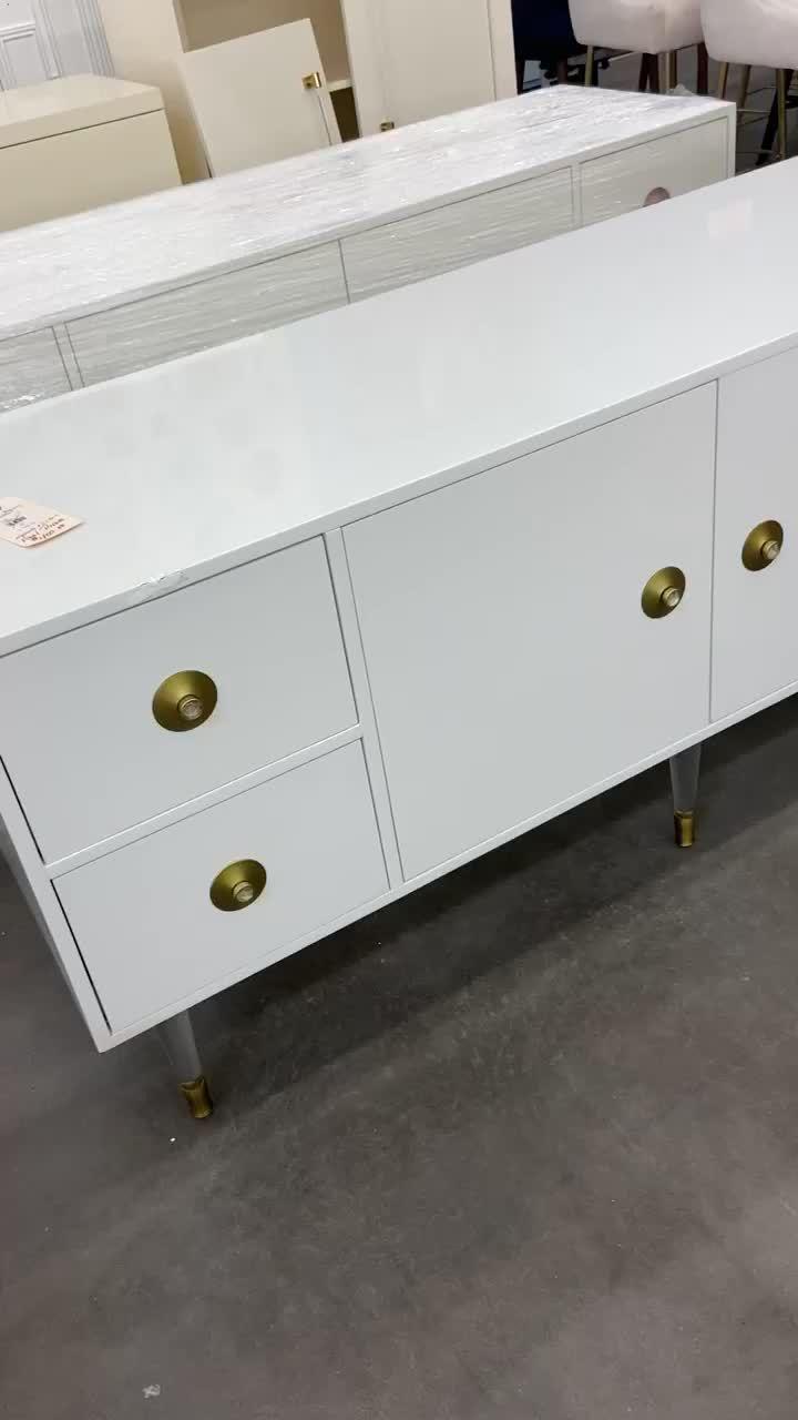 pin by dayane on casa in 2020 storage storage chest home decor on kitchen organization tiktok id=49770