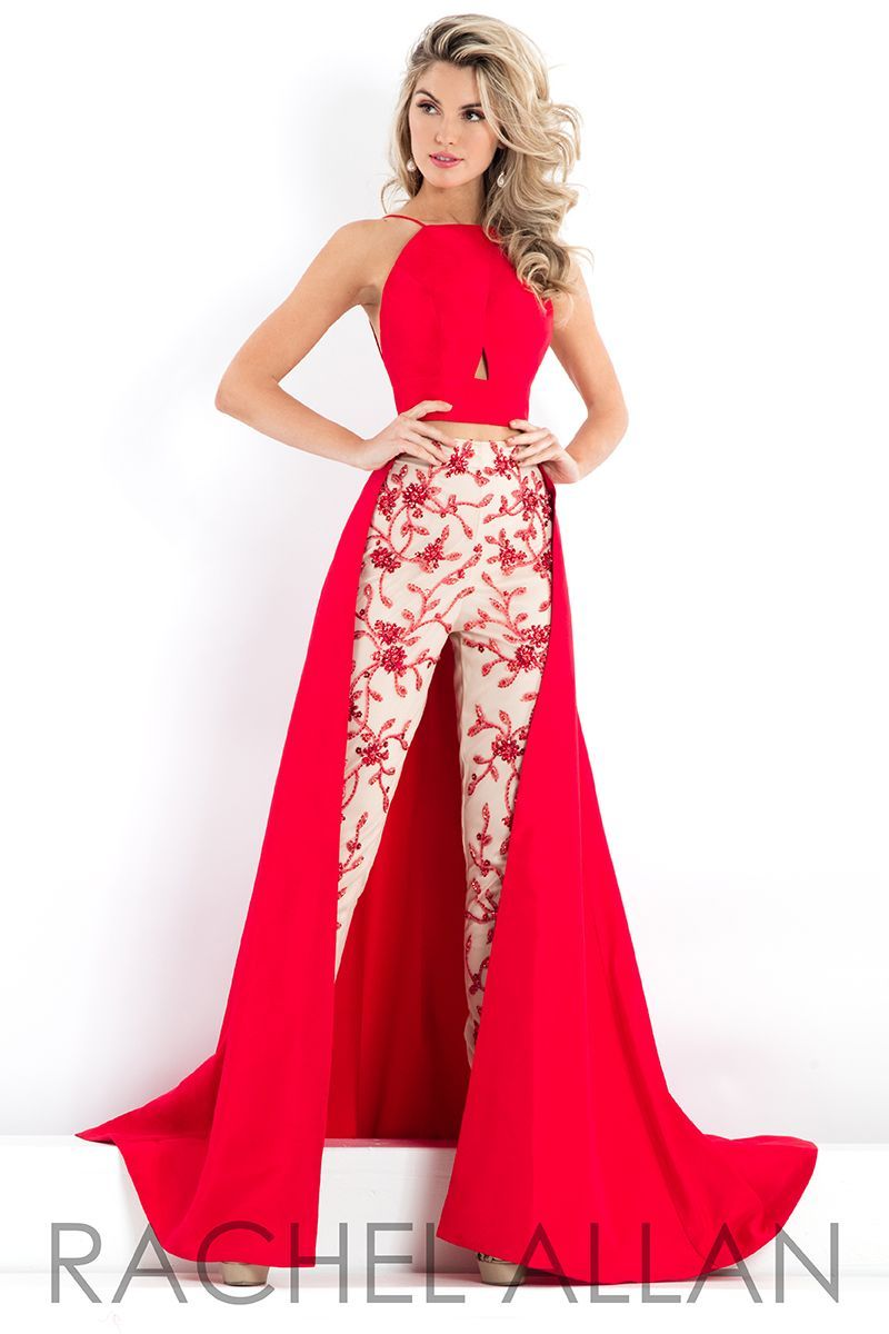 Style womensjumpsuitsformal all in ones pinterest woman