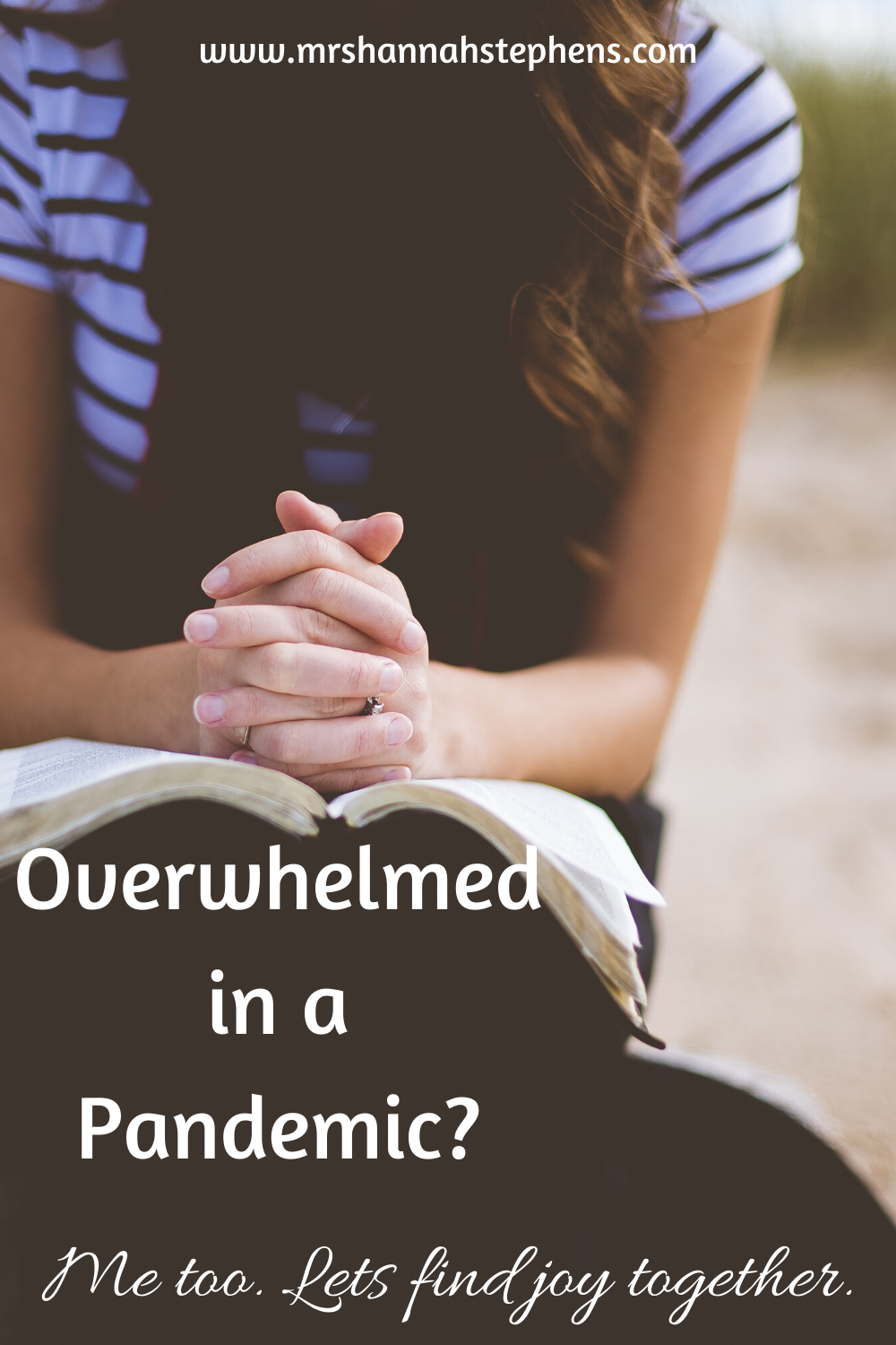 Are you overwhelmed? in 2020 Feeling happy quotes