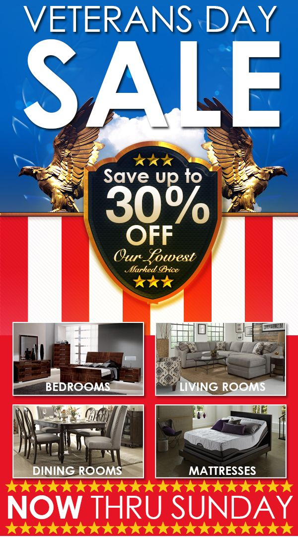 Now Thru Sunday 11 8 15 Living Dining Room Veterans Day Broadway Shows
