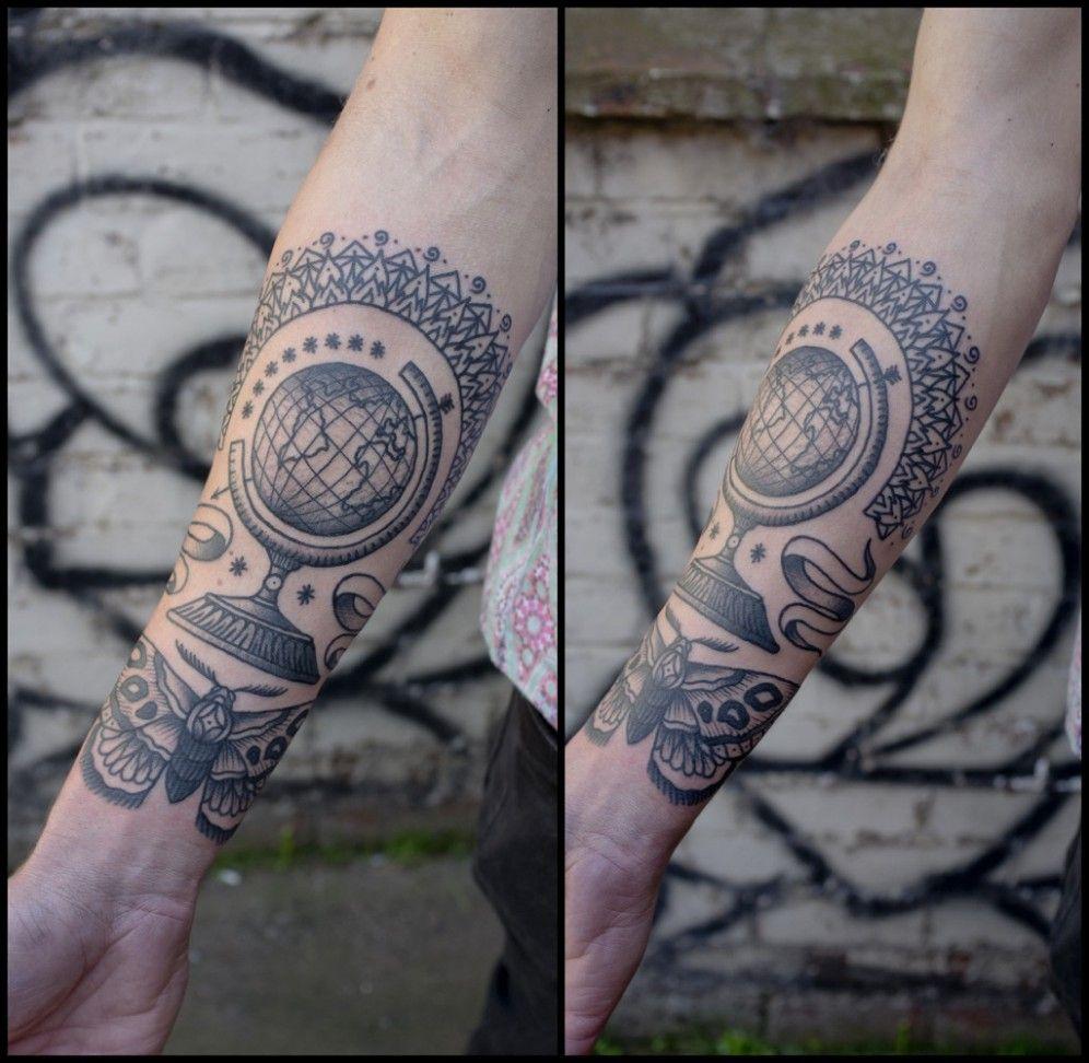 http://voyagerloin.com/actualite/les-beaux-tatouages-parlent-voyage/