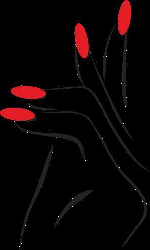 Resultado De Imagem Para Nails Logo Esmalte De Unhas Ideias De Manicure Coisas De Manicure