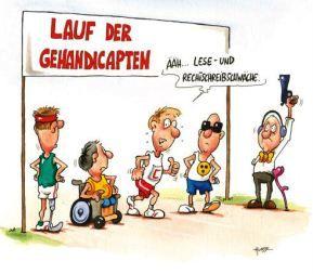 Barrierefreiheit Fur Rollstuhlfahrer Rollstuhl Zuganglichkeit