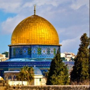Izrael kiskörút - Izrael - Körutazás Izraelben utunk során ellátogatunk Izrael legszebb és legérdekesebb városaiba és tájaira: Tel Aviv, Tiberias, Genezáreti-tó, Capernaum, akko, Haifa, Caesarea, Jeruzsálem, Betlehem, Holt-tenger, Qumran, Massada...