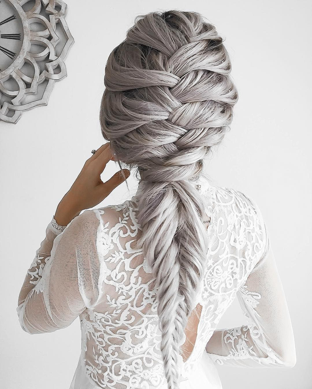 Pinterest @18Redhead   I am My hair✄   Pinterest   Hair style, Make ...