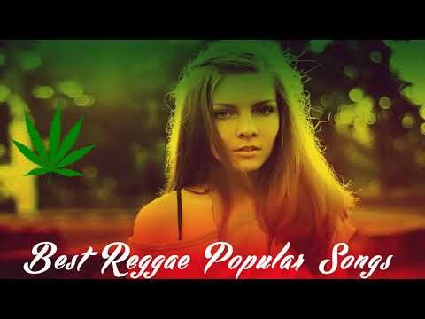 Reggae Acoustic Chill Out 2017 – Best Reggae Music Hits 2017