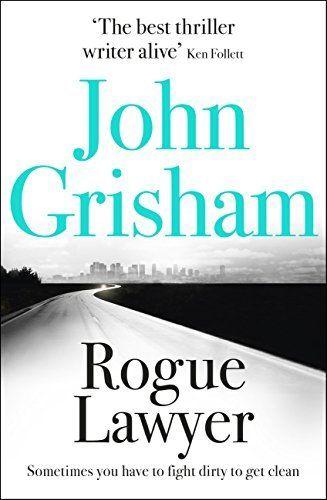 Shared via Kindle  Description: 'The best thriller writer