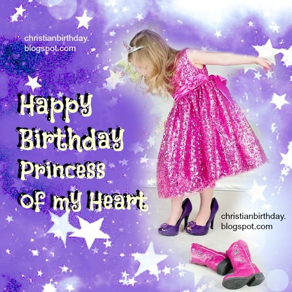 Doc Happy Birthday Cards for My Daughter Happy Birthday My – Birthday Card for My Daughter