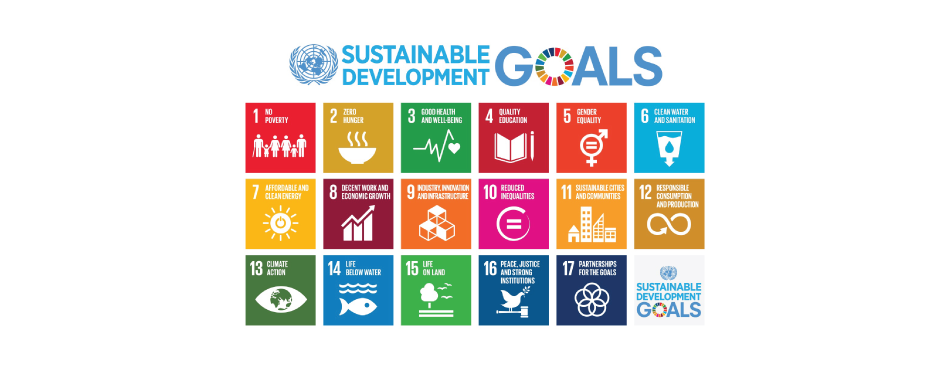 SDGs, the New Urban Agenda and the Paris Agreement: What it all means | U.S. Green Building Council