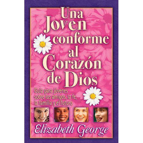 Libros Cristianos Pdf, Libros Para ... @tataya.com.mx