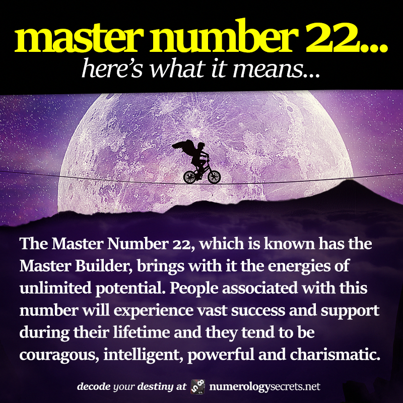 Life Path Number 1: The Leader