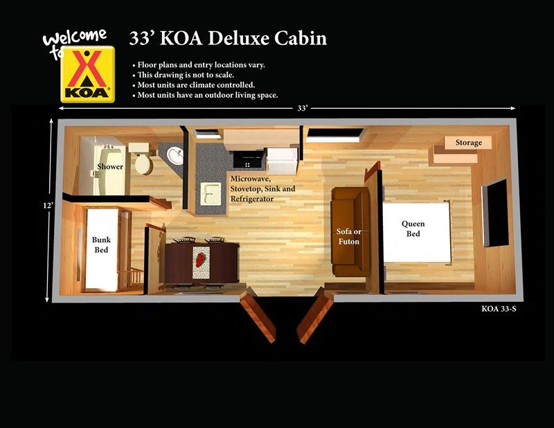 Fabulous Rodanthe North Carolina Cabin Accommodations Cape Beutiful Home Inspiration Xortanetmahrainfo