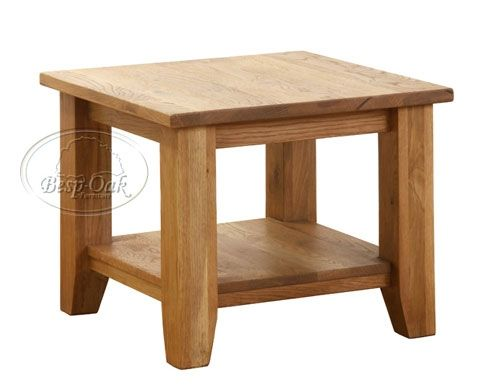 Small Coffee Table   Google Search