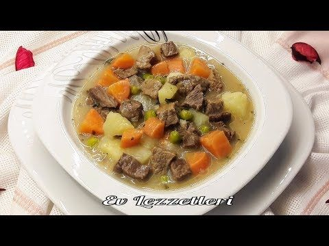 Photo of Forest kebab recipe is practical and delicious juicy meat y …