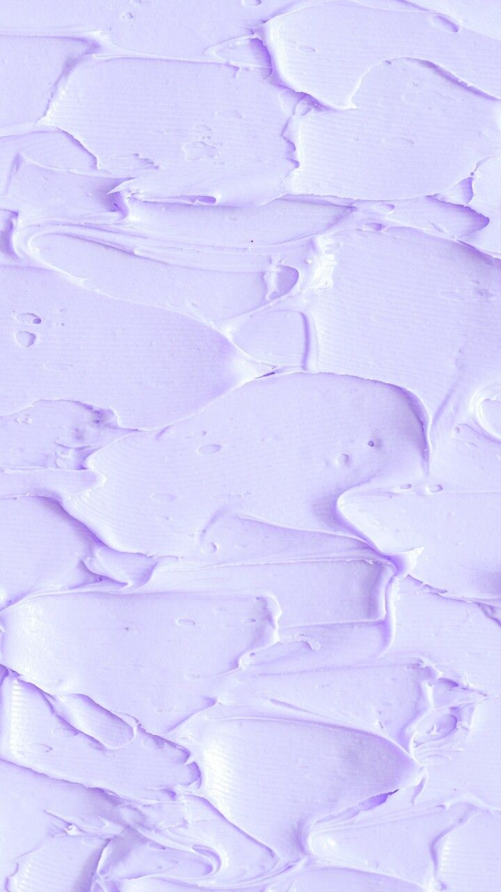 background, beautiful, beauty, color, colorful, cream, design, dessert, fashion, fashionable, food, inspiration, iphone, luxury, pastel, pattern, patterns, purple, soft, sugar, sweets, texture, wallpapers, we heart it, yummy, beautiful art, purple backgro