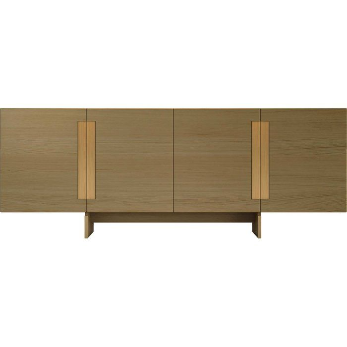 Brixton Sideboard In 2018 Home Dining Room Sideboard Dining