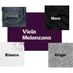 Viola+melanzana.jpg (236×236)