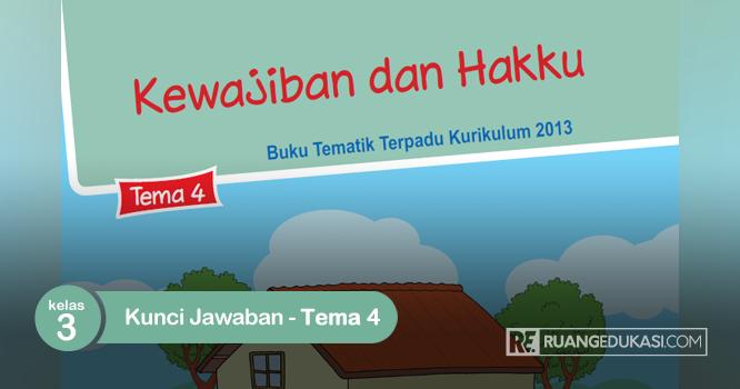 Kunci Jawaban Bahasa Indonesia Kelas 12 Kurikulum 2013 Halaman 96