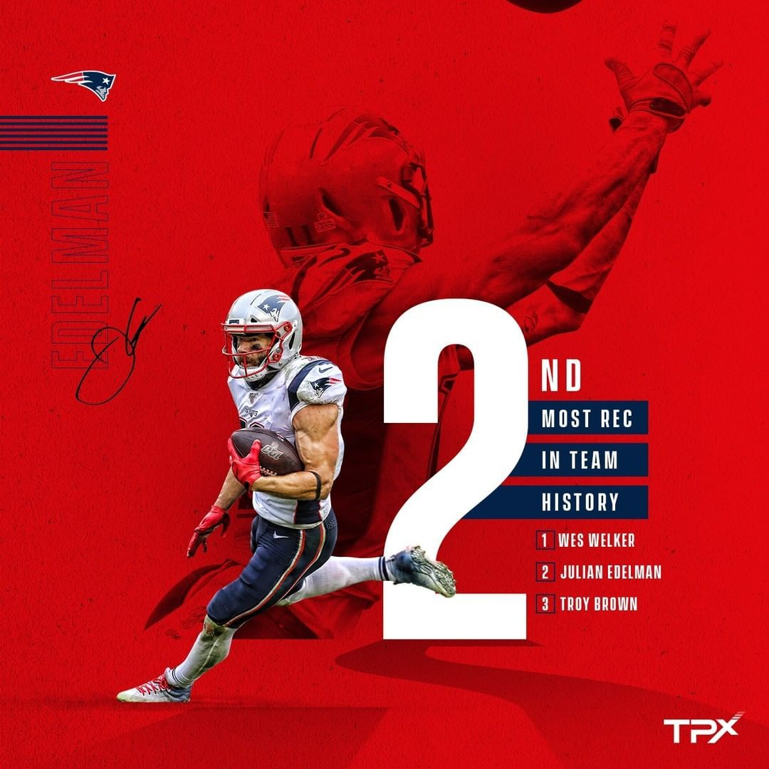 New England Patriots On Instagram Moving New England Patriots Nfl Playoff Picture Playoff Picture