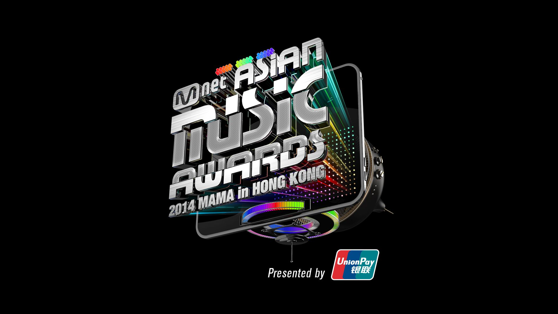 MAMA 2014 Live: Mnet America Will Broadcast Asian Music Awards Live On TV, Online & At CGV Cinema http://www.kpopstarz.com/articles/141444/20141125/mama-2014-live-information-mnet-america-will-broadcast-mama-live-on-tv-online-at-cgv-cinema.htm