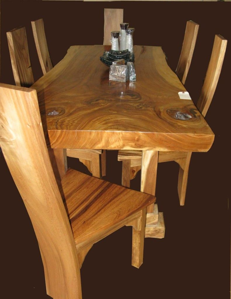 Teak wooden dining table Furniture Dining Fair Teak Wood Dining Room Chairs Pinterest Fair Teak Wood Dining Room Chairs Dining Table Ideas Pinterest