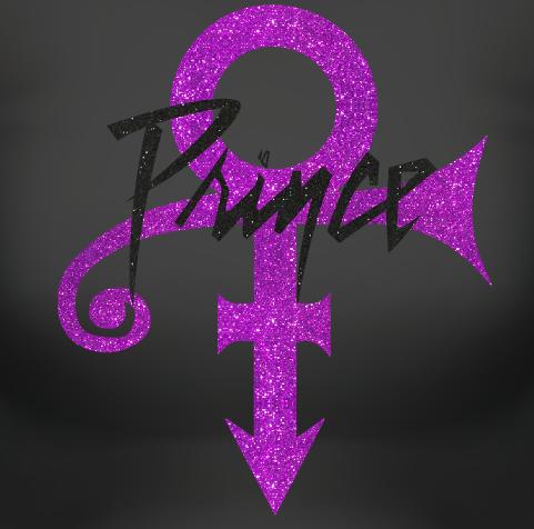 Cdn Shopify Com S Files 1 0639 8055 Products Prince Short Sleve Mockup 2 Grande Png V X3d 1461595339 Prince Symbol Prince Tattoos Prince Art