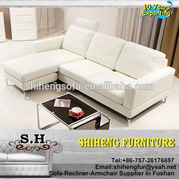 Korean Modern Furniture. Set Tempat Tidur Mewah Luxury ...