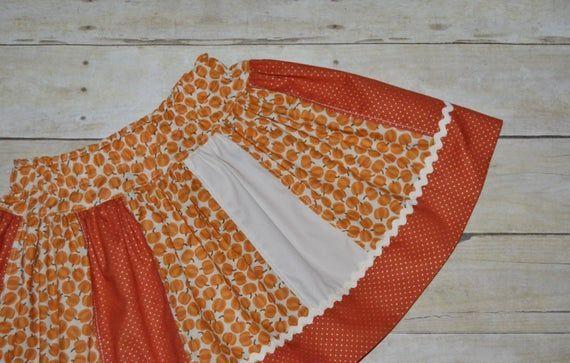 Fall Pumpkin SKirt Set, Twirl Skirt, Toddler Fall Skirt, Fall Clothing, Pumpkin SKirt, Pumpkin Patch #twirlskirt Fall Pumpkin SKirt Set, Twirl Skirt, Toddler Fall Skirt, Fall Clothing, Pumpkin SKirt, Pumpkin Patch #twirlskirt