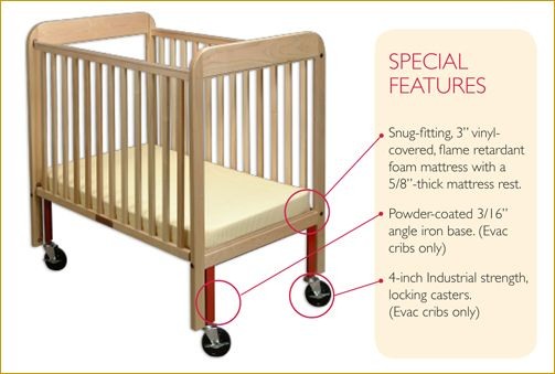 Exceptional Child Care U0026 Corporate Childcare Furniture, Lofts, Cribs, Nursery  Equipment, Dramatic Play