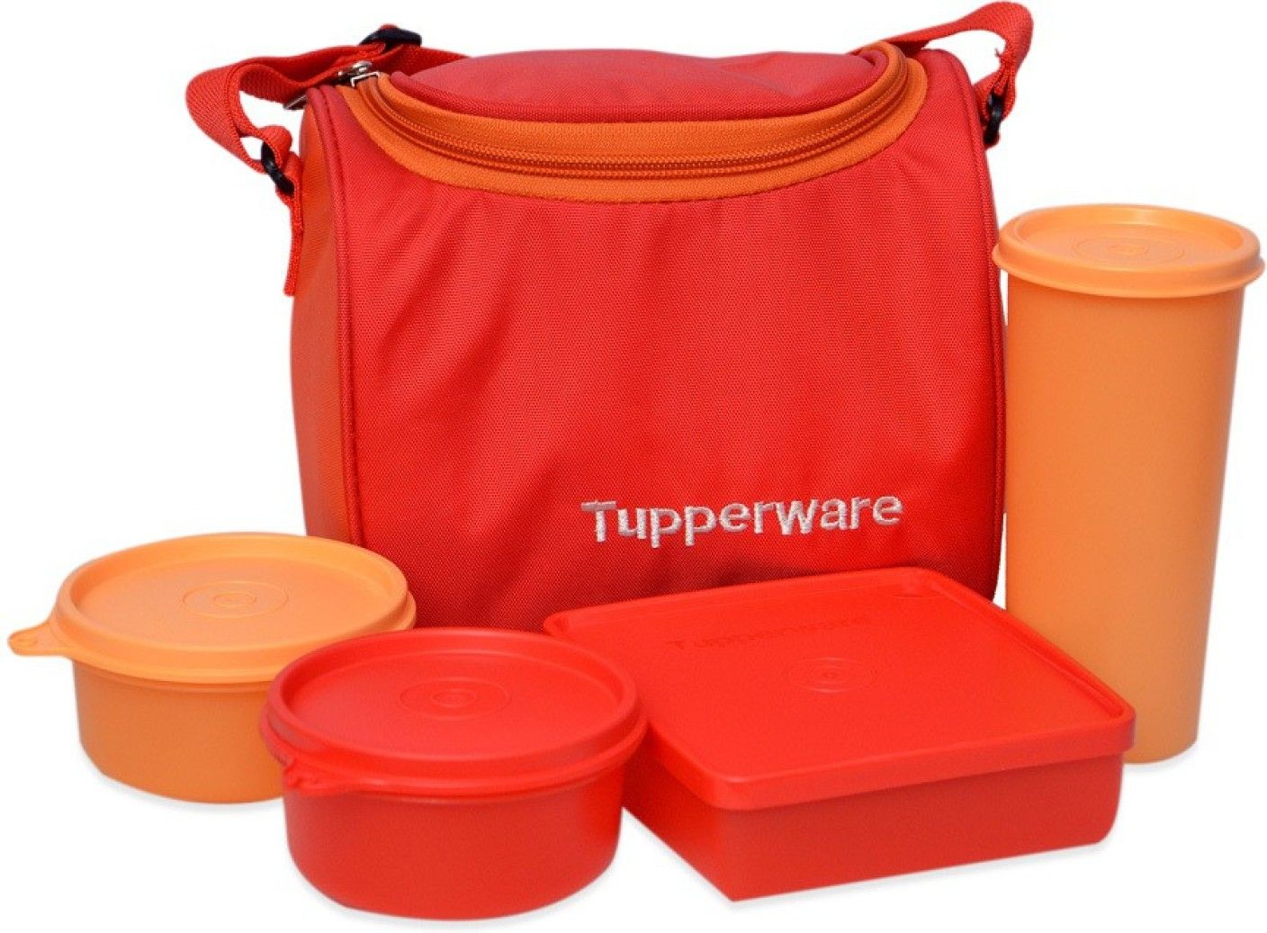 Tupper Küchenchef ~ Easy maker tupperware recetas productos y videos tupper