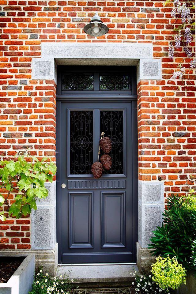Pin By Taras Smetana On Le Jardin Outdoor Decor Outdoor Front Door