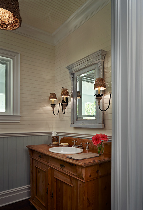 Pin by Sonya Noga on Home Decor in 2020 Bathroom remodel