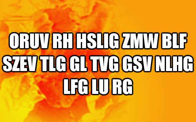 Can you decrypt hidden message (ORUV RH HSLIG ZMW BLF SZEV TLG GL TVG GSV NLHG LFG LU RG)?