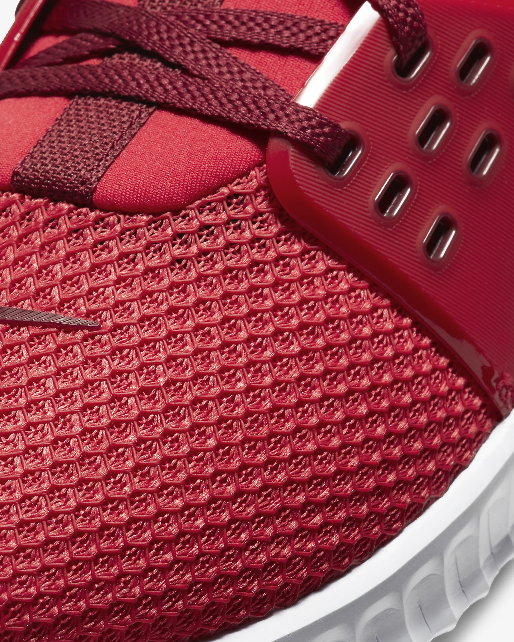 New Nike Free X Metcon 2 Colorway Cross Trainer For Men University Red Black White Team Red Black And Red Metcon Nike Free