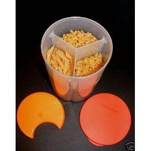 Popcorn aus der Mikrowelle? Mit der Ultra Pro von Tupperware