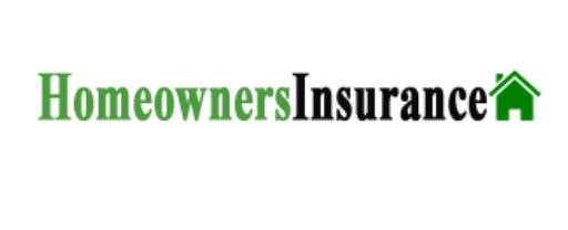 Gieco Auto Life And Home Insurance Quotes Get Cheap Auto And Home