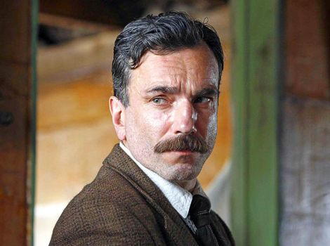 Daniel Day Lewis is probably the greatest actor of all-time alongside Marlon Brando, Laurence Olivier, Humphrey Bogart. He selectively chooses films that he can give the best performance in. His performance in There Will Be Blood and My Left Foot can be considered as two of the greatest performances of all-time.