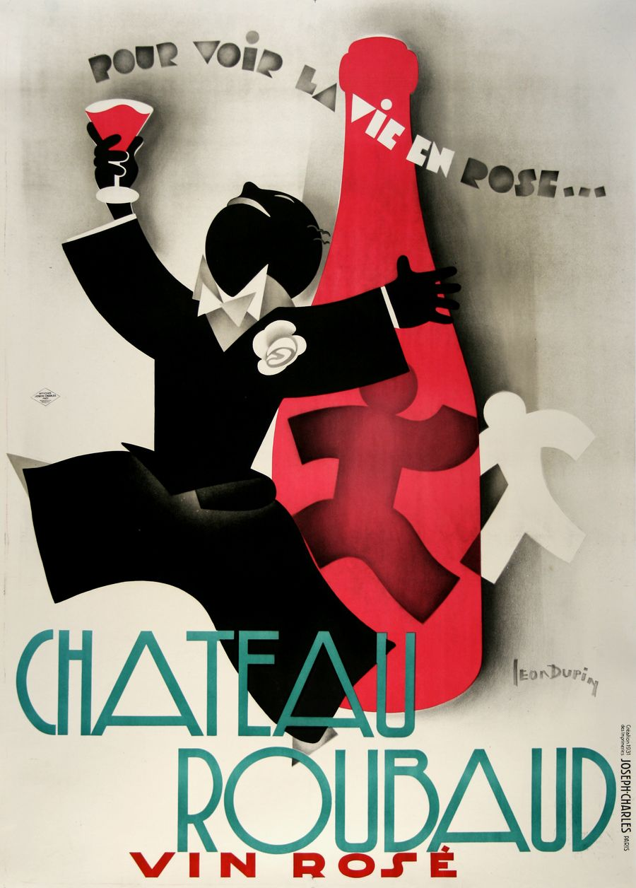 Vintage Posters Original Vintage Posters Online Poster Group Vintage Posters Wine Poster Art Deco Posters