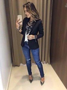 3fe0cd26e Compre Blusa Feminina