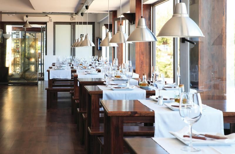 restaurant design concepts | lighting | pinterest | restaurant