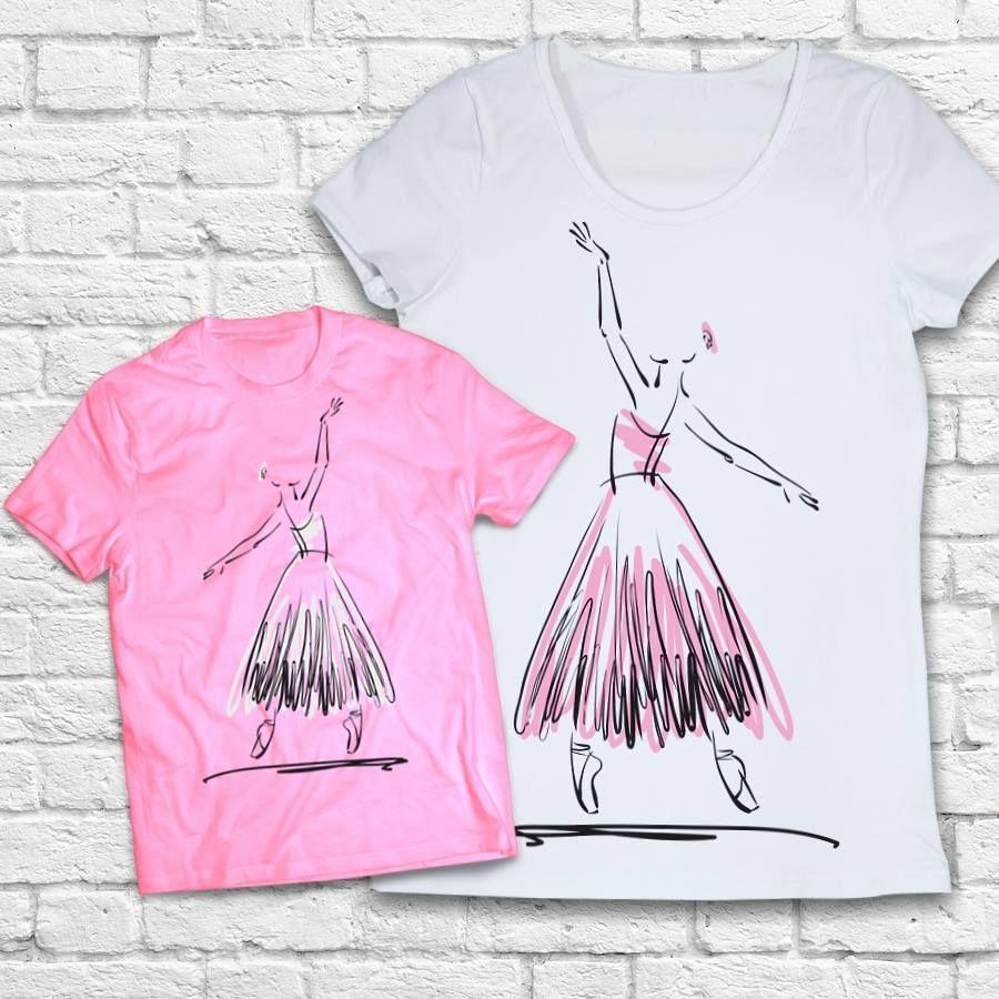 zamów koszulkę na kontakt@promocjon... można w pakiecie lub osobno :)