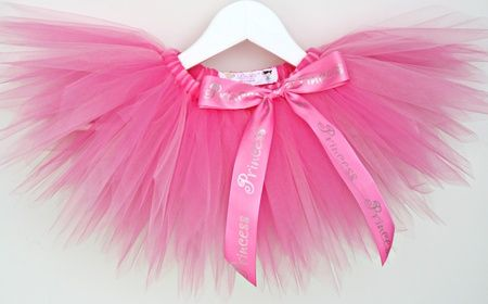 47e02384 [Made to Order] PRINCESS Pixie Cut Tutu Skirt | Tyll Skjørt Available in  size