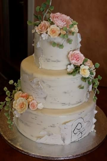 Sedonacakes.com #SedonaCakeCouture #sedonacakes #sedona #sedonaweddingcake #weddingcake