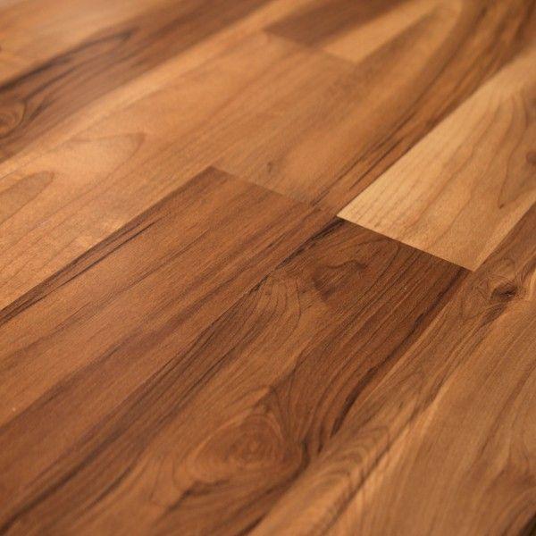 Quick Step Eligna Ed Tea Maple U1908 Laminate Flooring Teas And Plank
